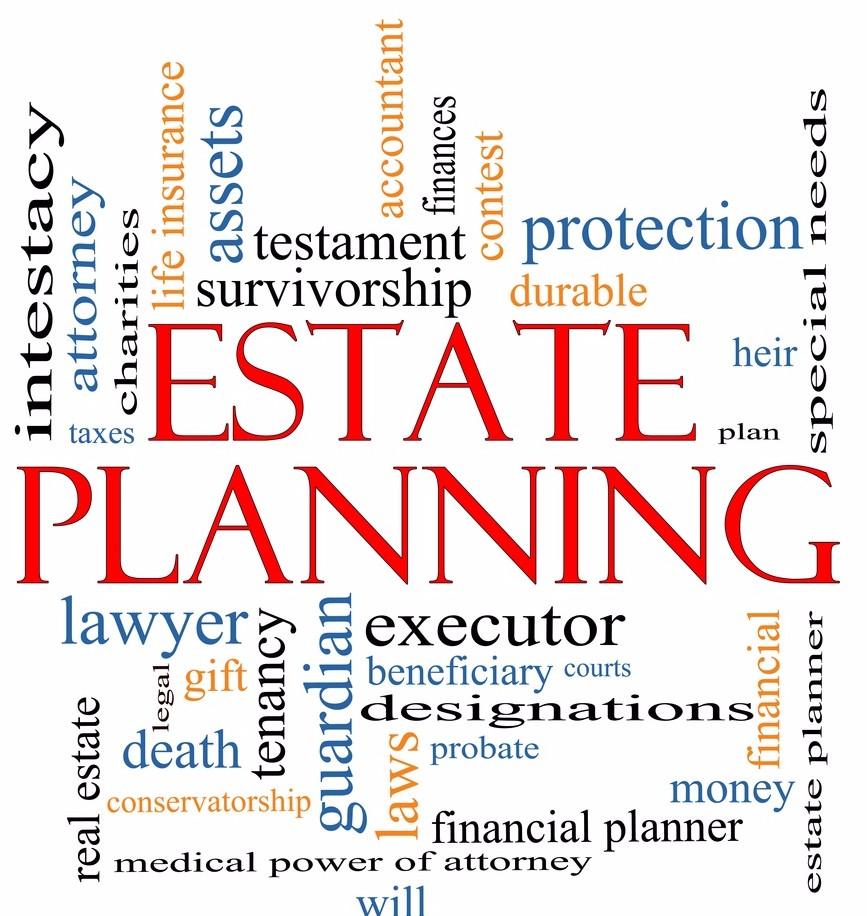 estate-planning-word-cloud