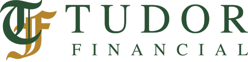 Tudor Financial