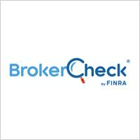 brokerchecklogosquare